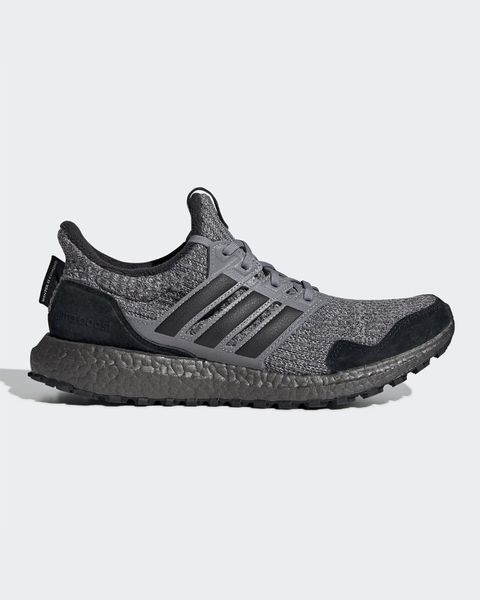 52d55c026bf Game of Thrones  x adidas Ultra Boost  All Colorways