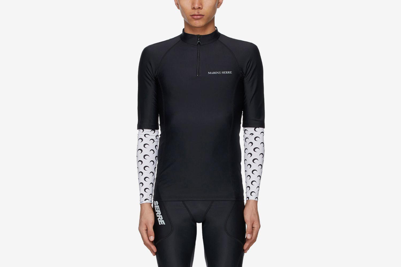 Sea Skin Training T-Shirt