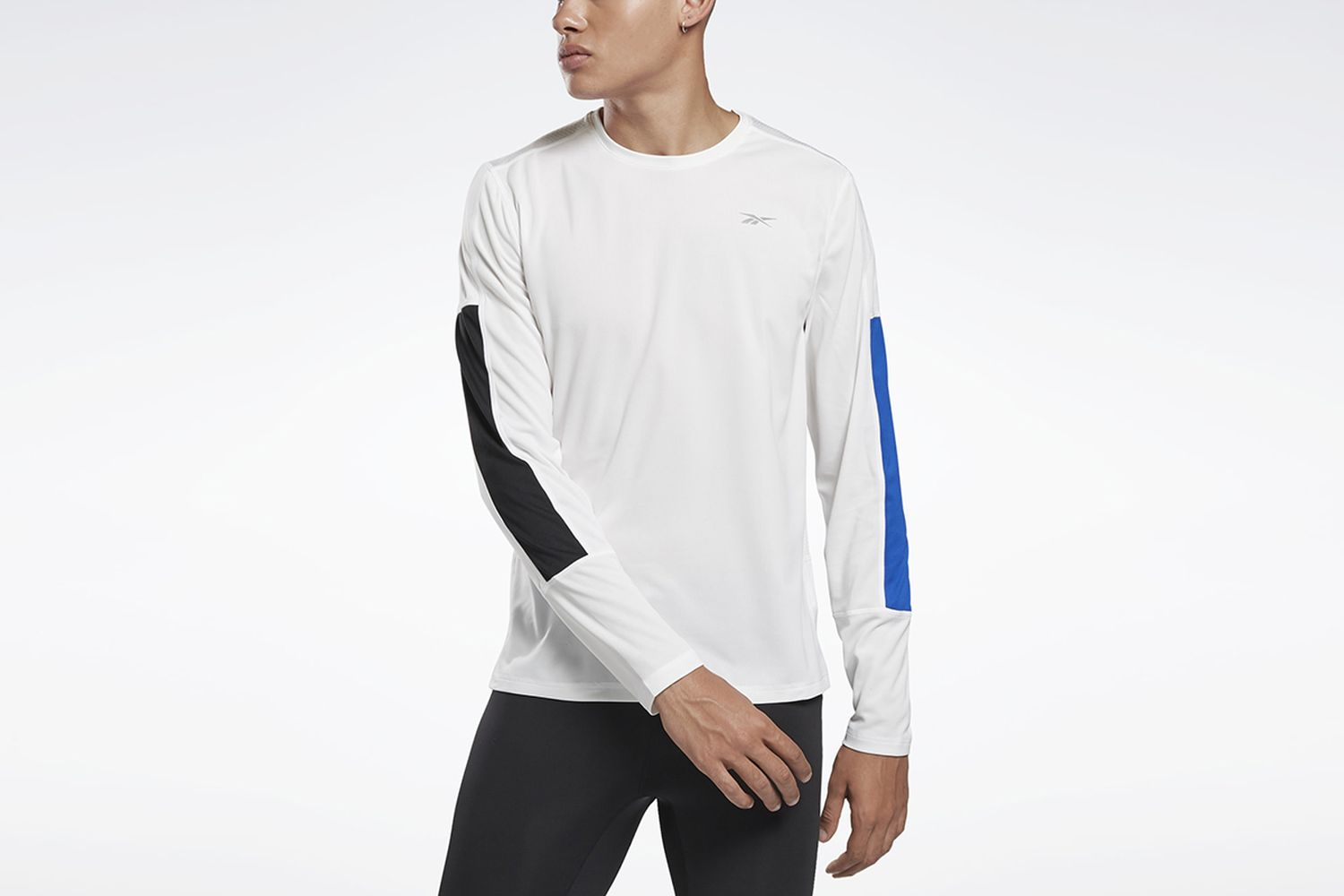 Running Essential Tee