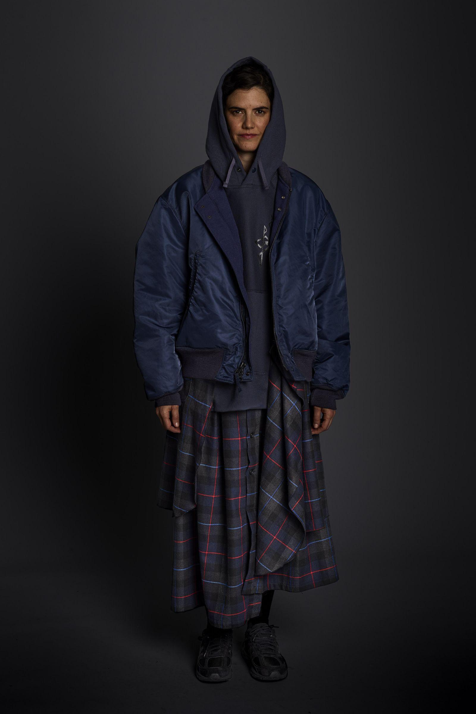 engineered-garments-fall-winter-2020-12