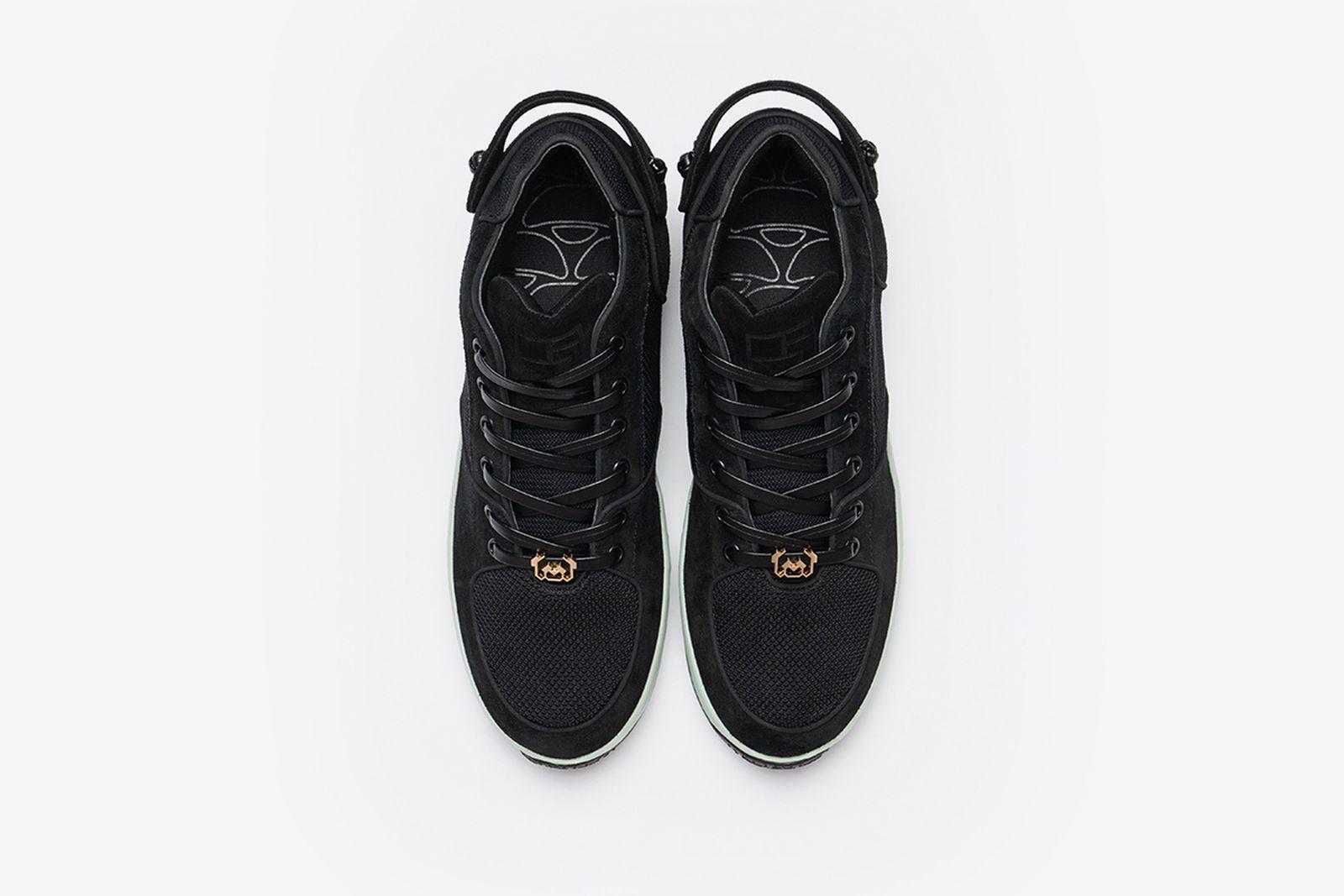 shang-zia-shuneaker-release-date-price-06