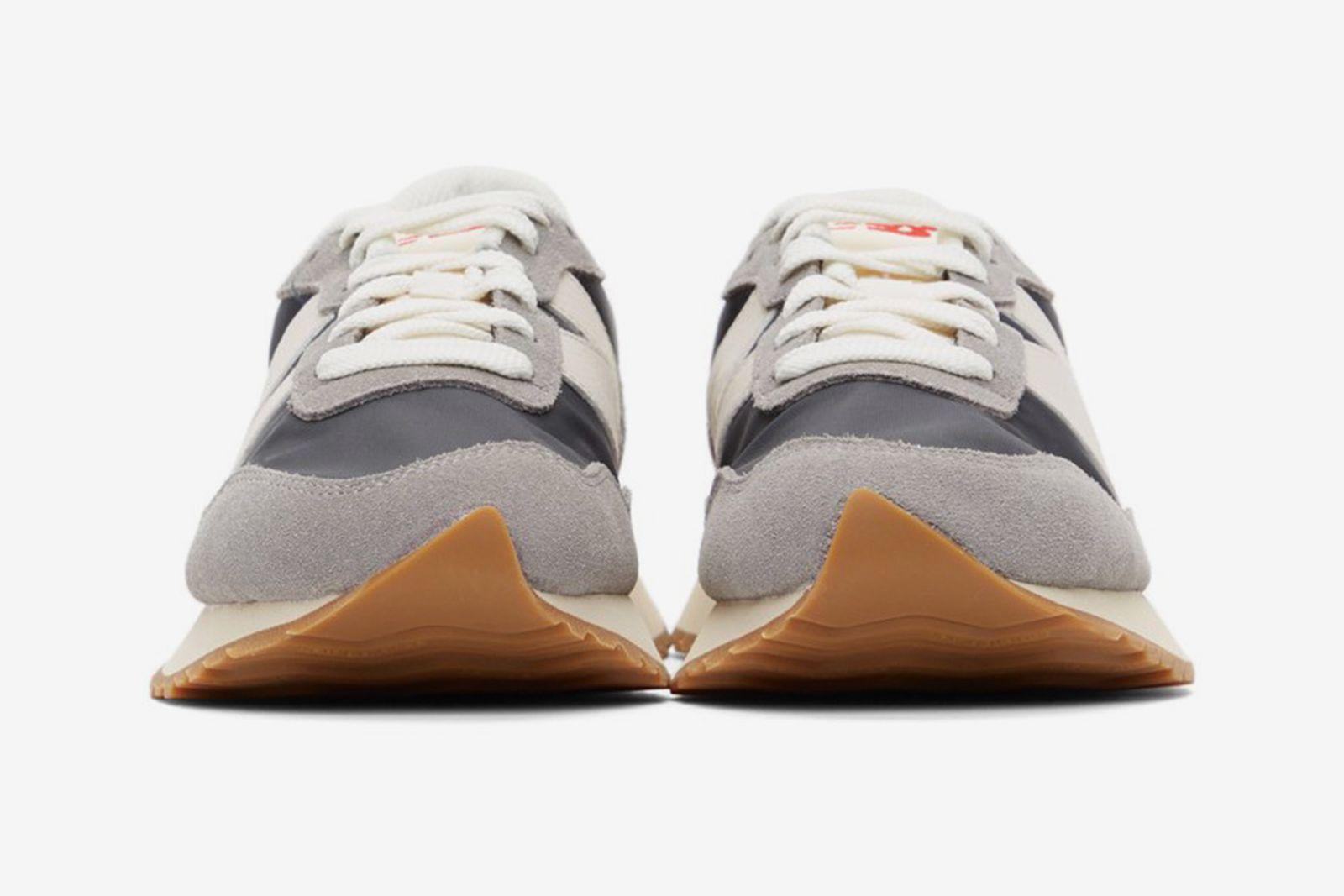 new-balance-237-grey-navy-release-info-02