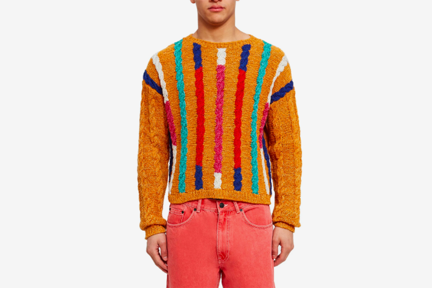 Guirlande Sweater