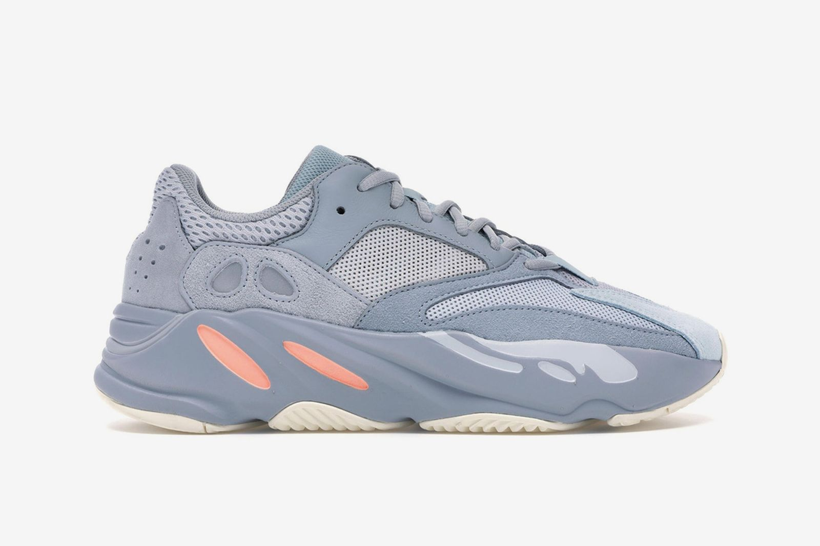 adidas yeezy guide 02 adidas yeezy guide wave runner 700 StockX Grailed adidas Originals ebay