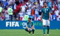 Germany Crashes Out of the World Cup & Twitter Goes Nuts