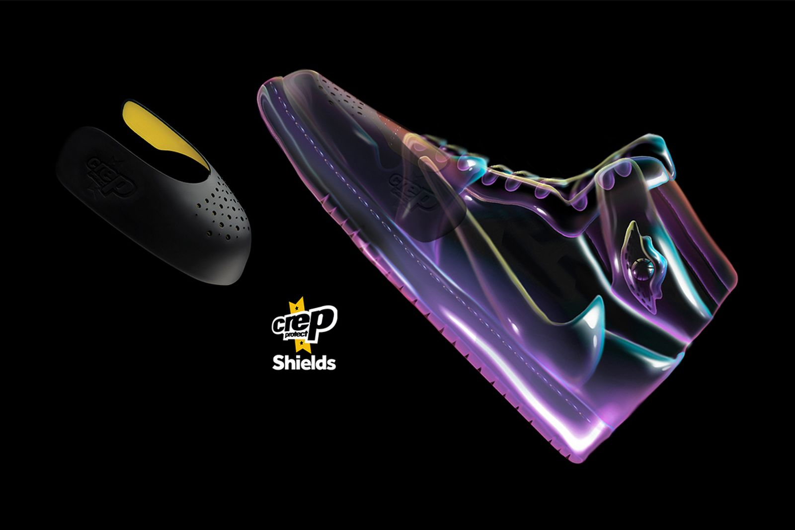 crep-protect-sneaker-shields-05