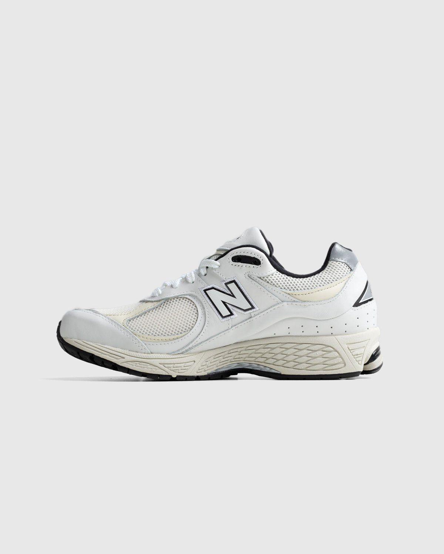 New Balance – ML2002RQ White - Image 4