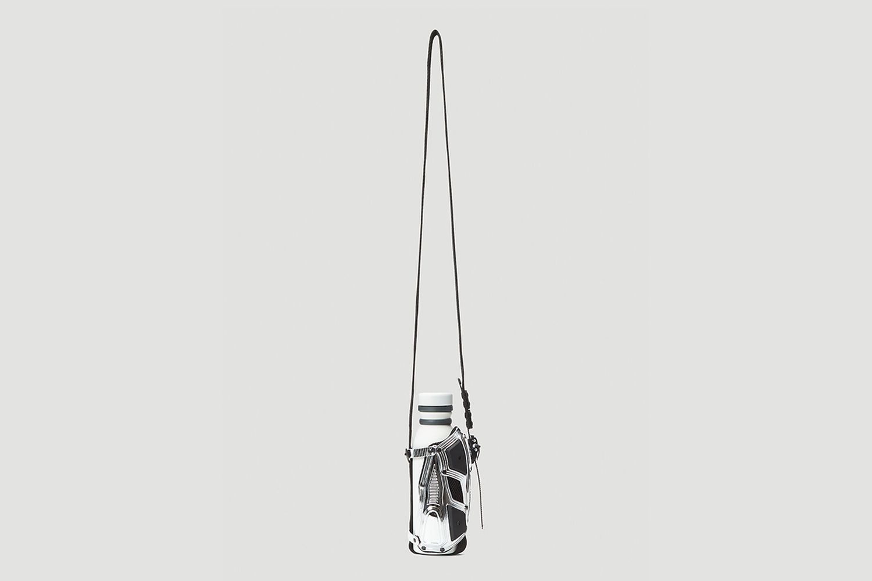 I32 Water Bottle Crossbody Bag