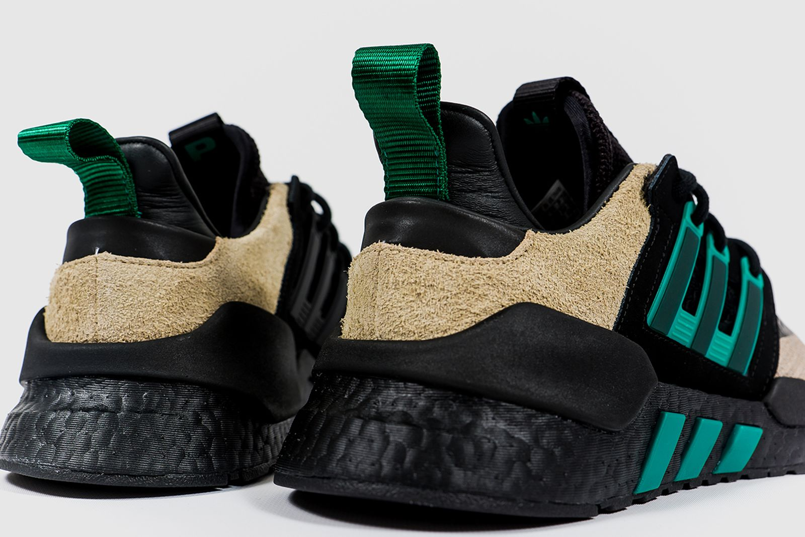 packer adidas eqt 91 18 release date price adidas EQT 91/18 packer shoes