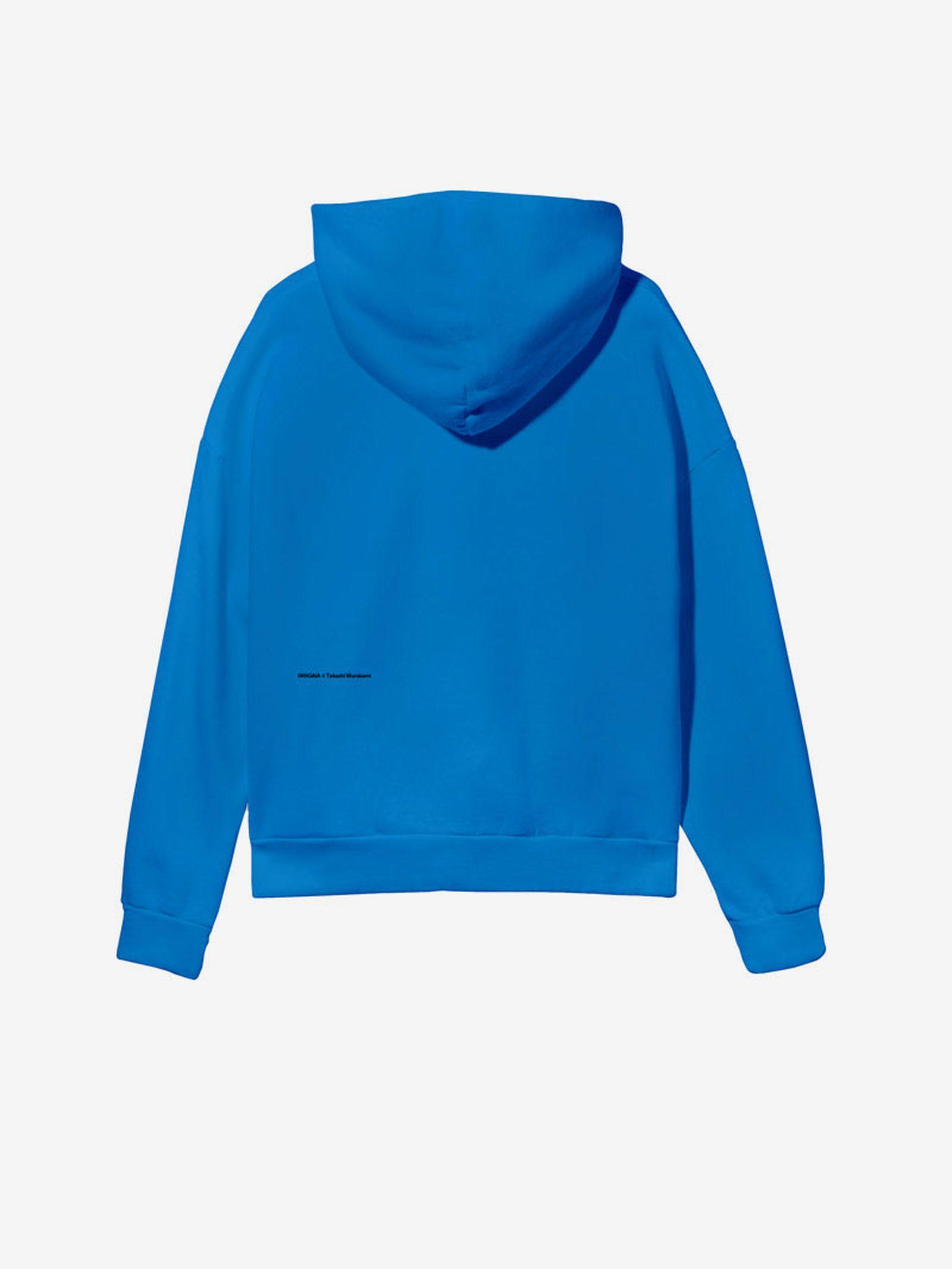 Takashi-Cobalt-Blue-Back-edit
