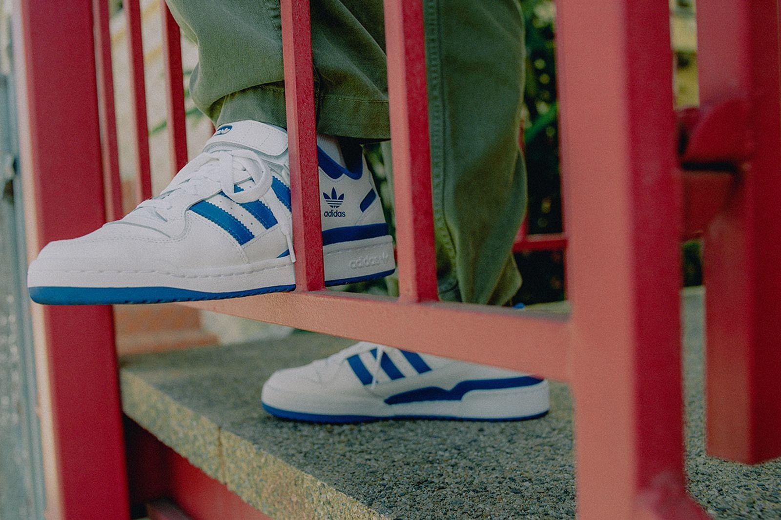 Adidas-LA-07