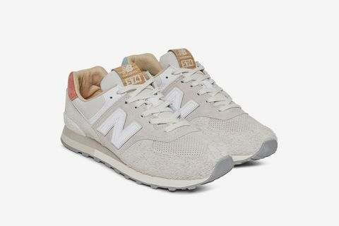 new concept a67e7 4aba8 New Balance ML574OR | What Drops Now