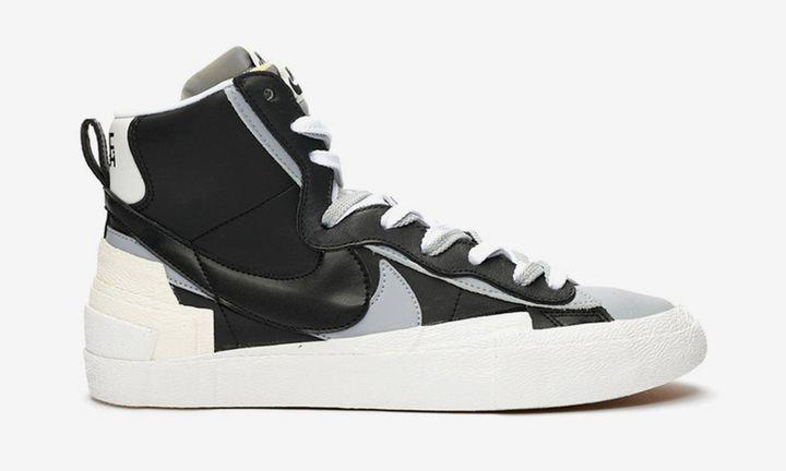 sacai nike stockx feat sacai x Nike