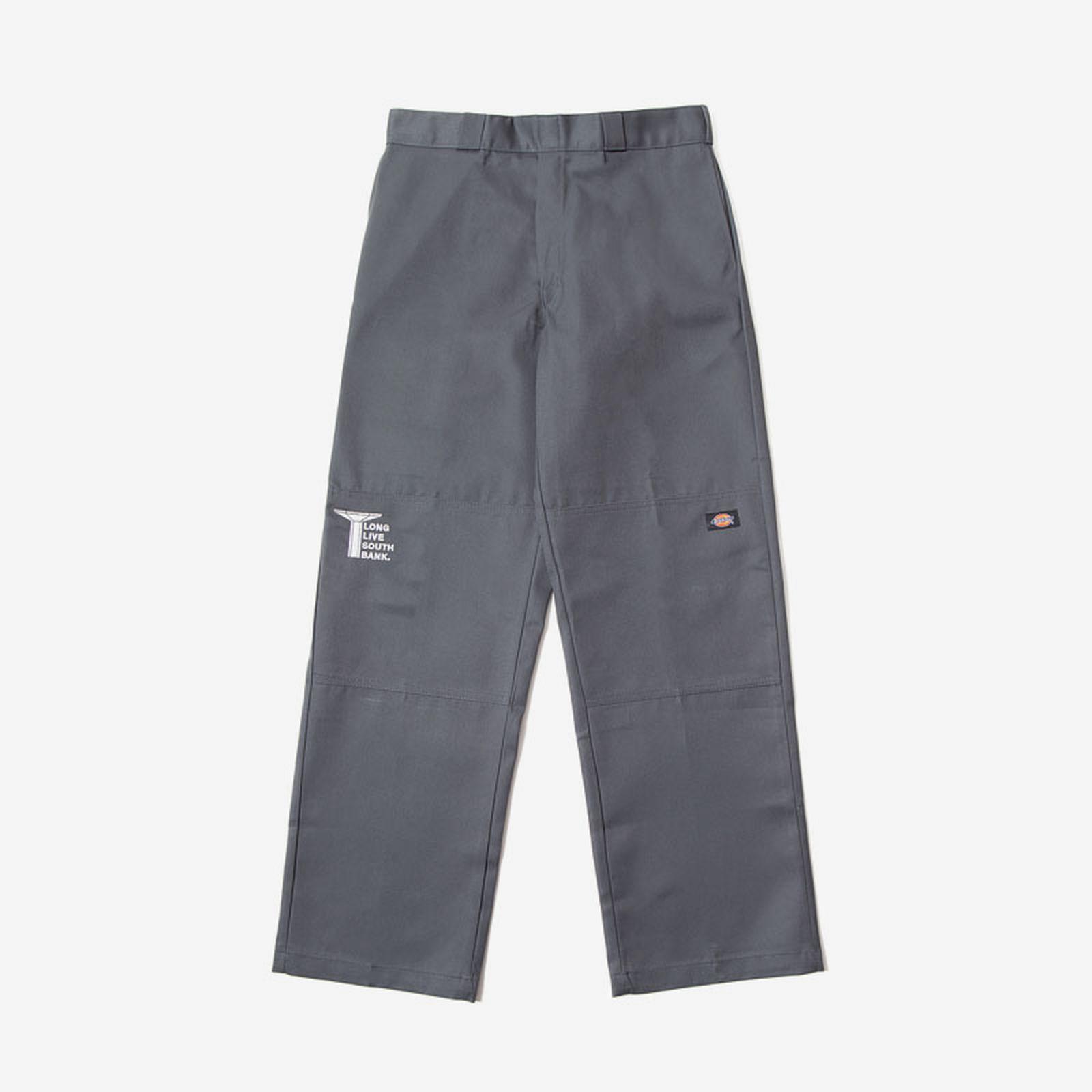 1dickies long live southbank double knee workspants edited