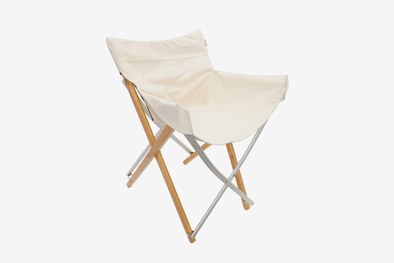 snow-peak-beige-bamboo-long-take-chair