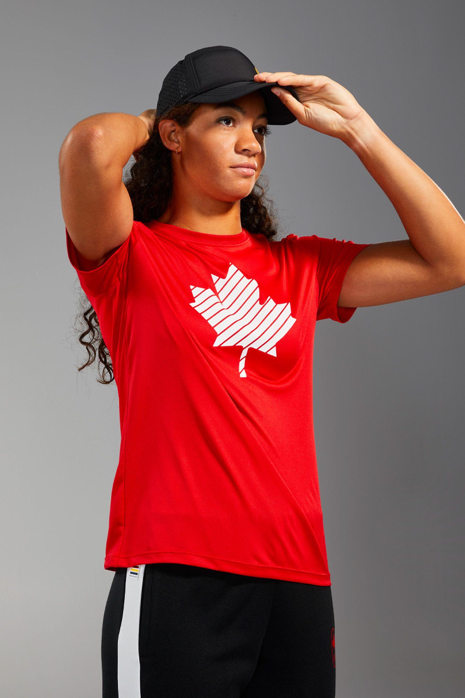 canada-olympic-uniform-denim-jacket-05