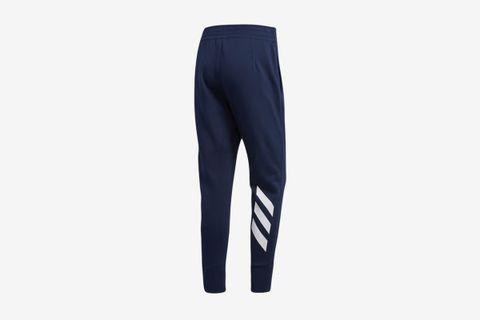 Pro Sport Pants