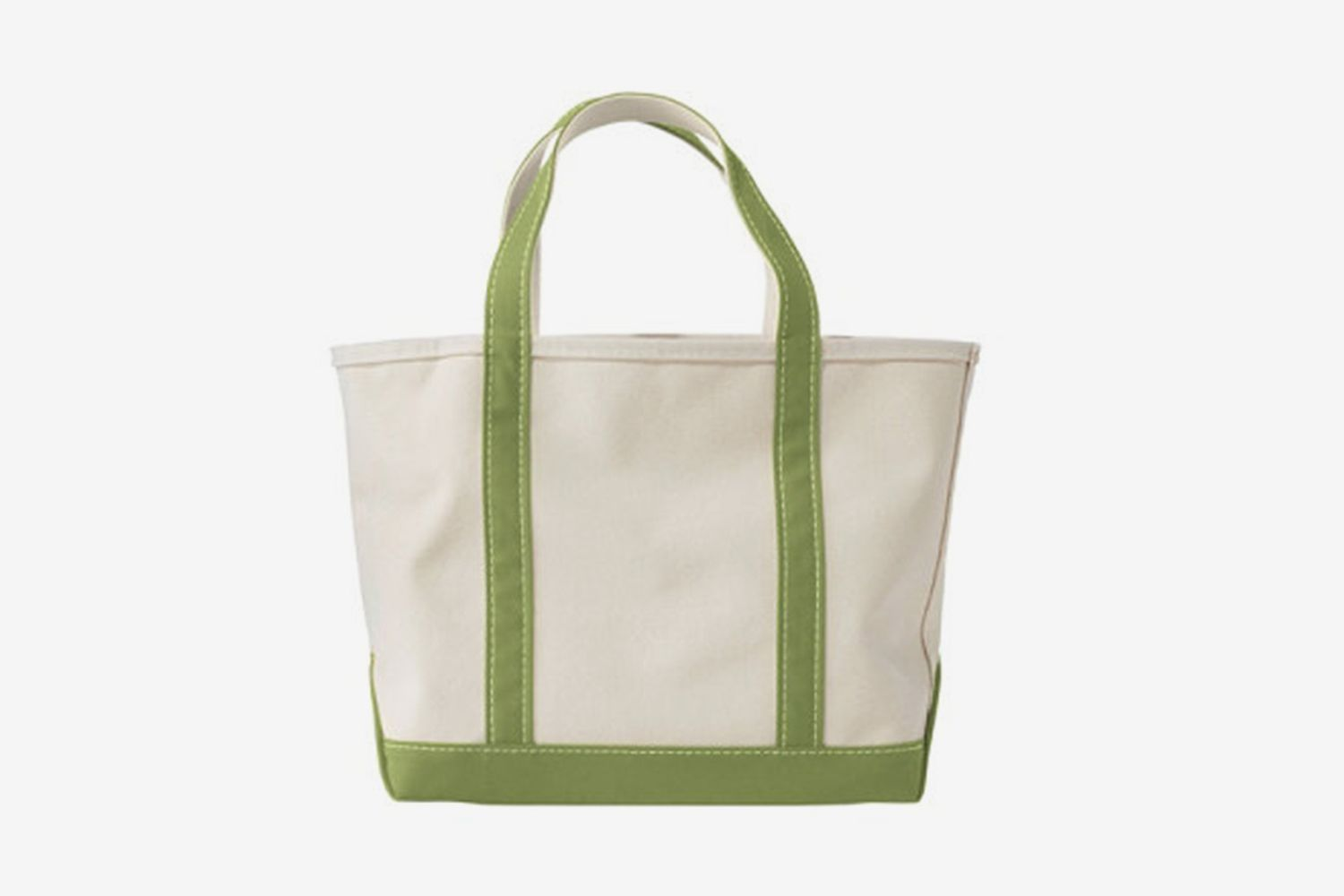 Open Top Tote