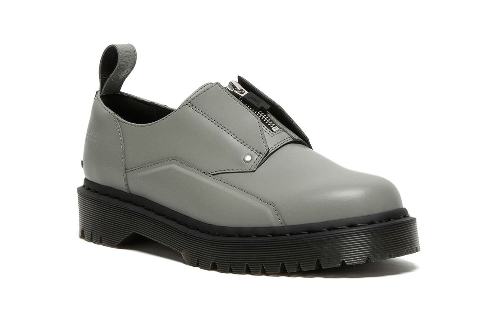a-cold-wall-dr-martens-1461-graphite-release-info-01