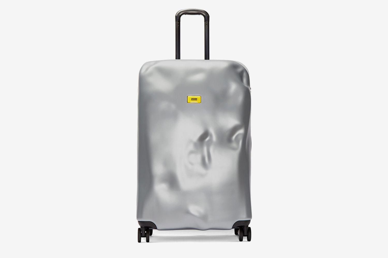 Icon 79cm Suitcase