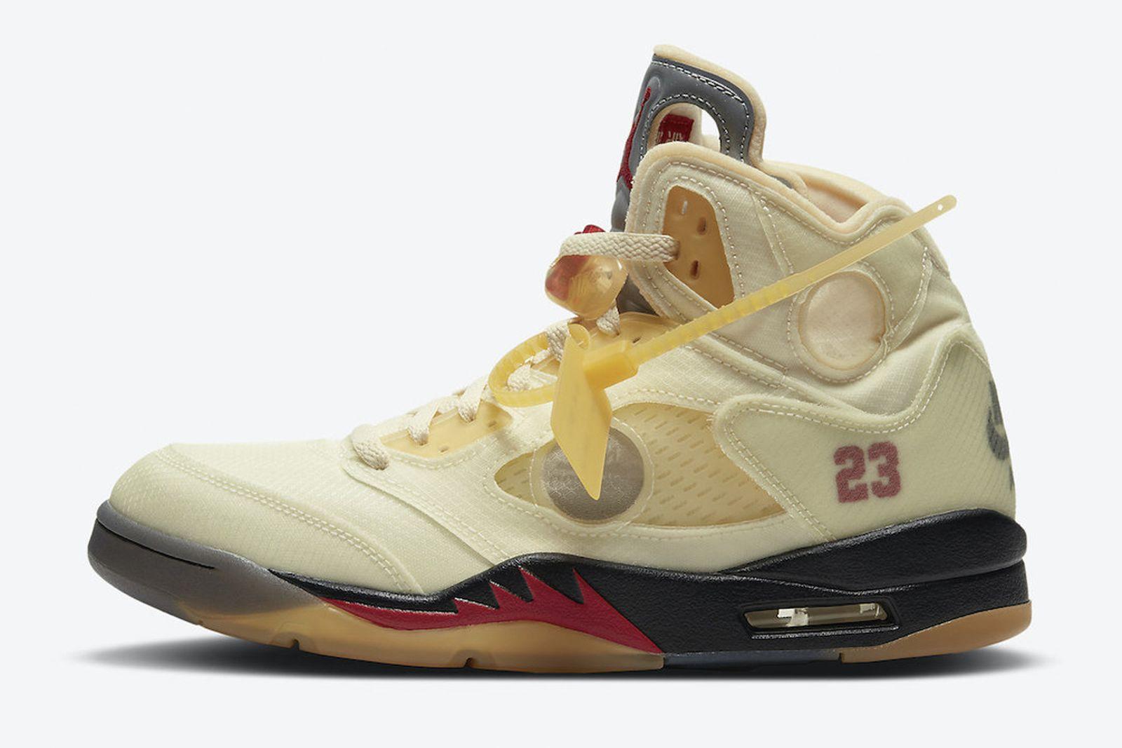 Nike Sportswear Air Force 1 Flyknit 818018 100 | White
