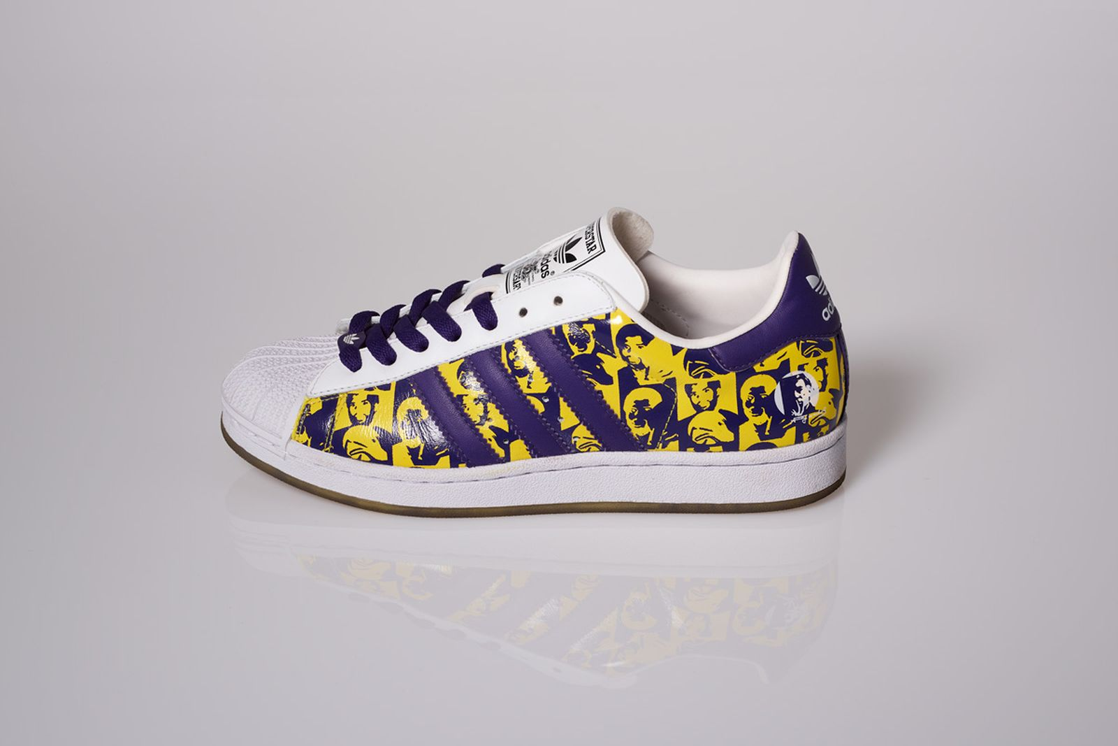 adidas-superstar-frontpage-13