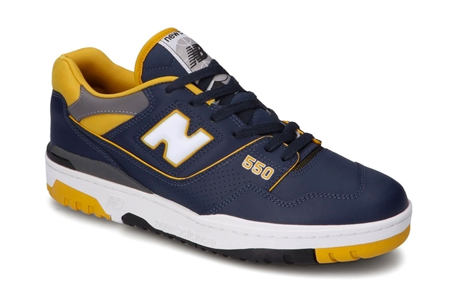 new-balance-550-spring-2021-release-date-price-03