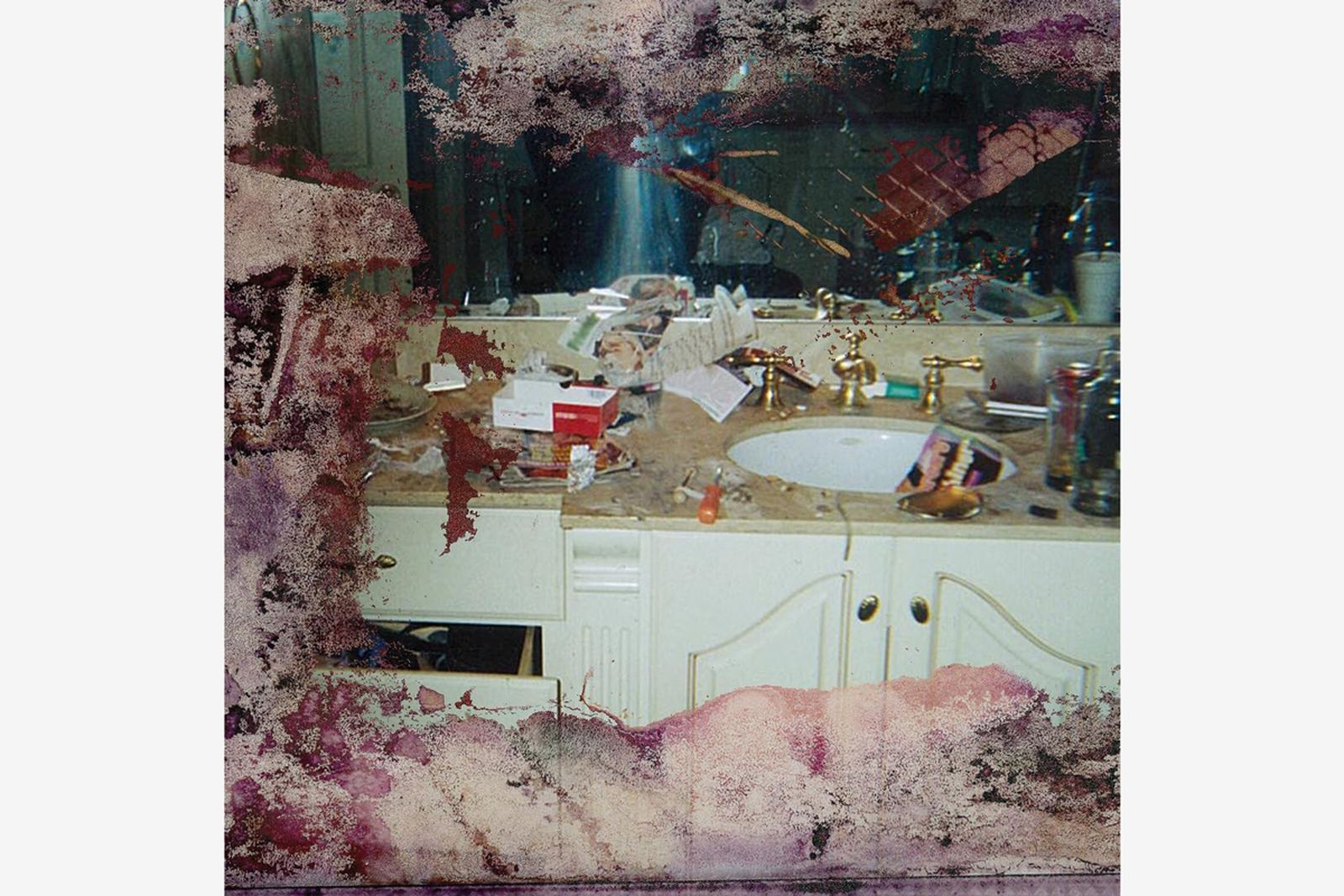 pusha-t-daytona-album-artwork-whitney-houston-01