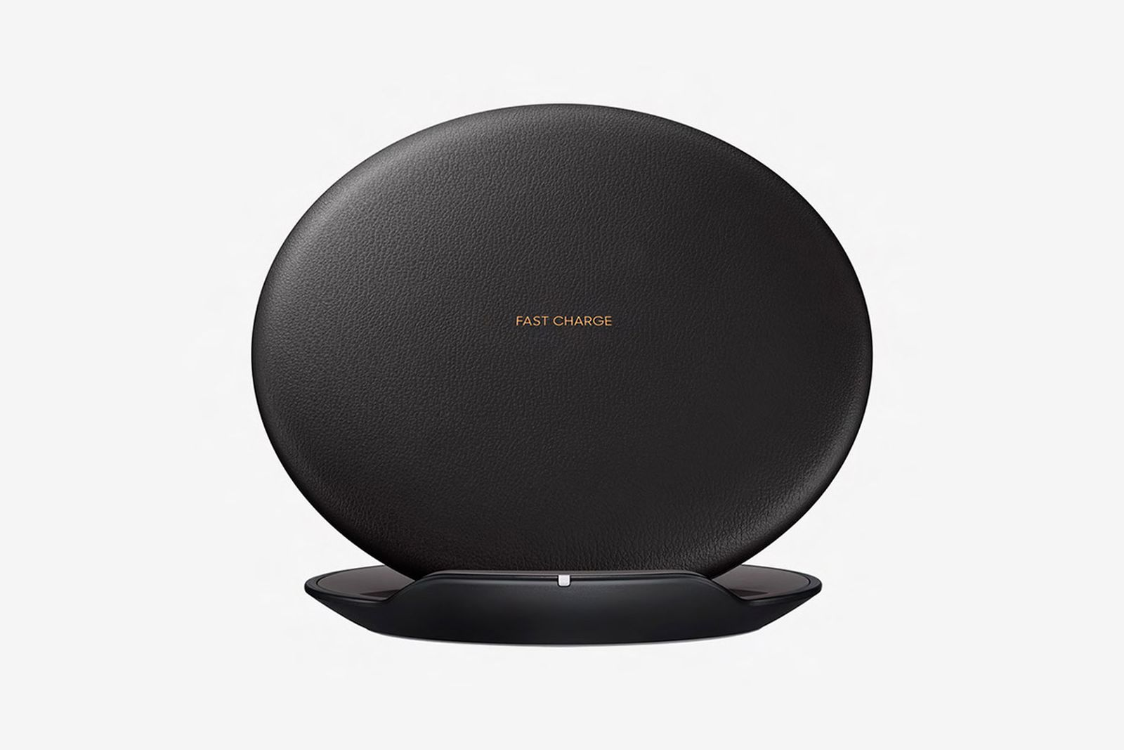 wireless chargers main anker samsung