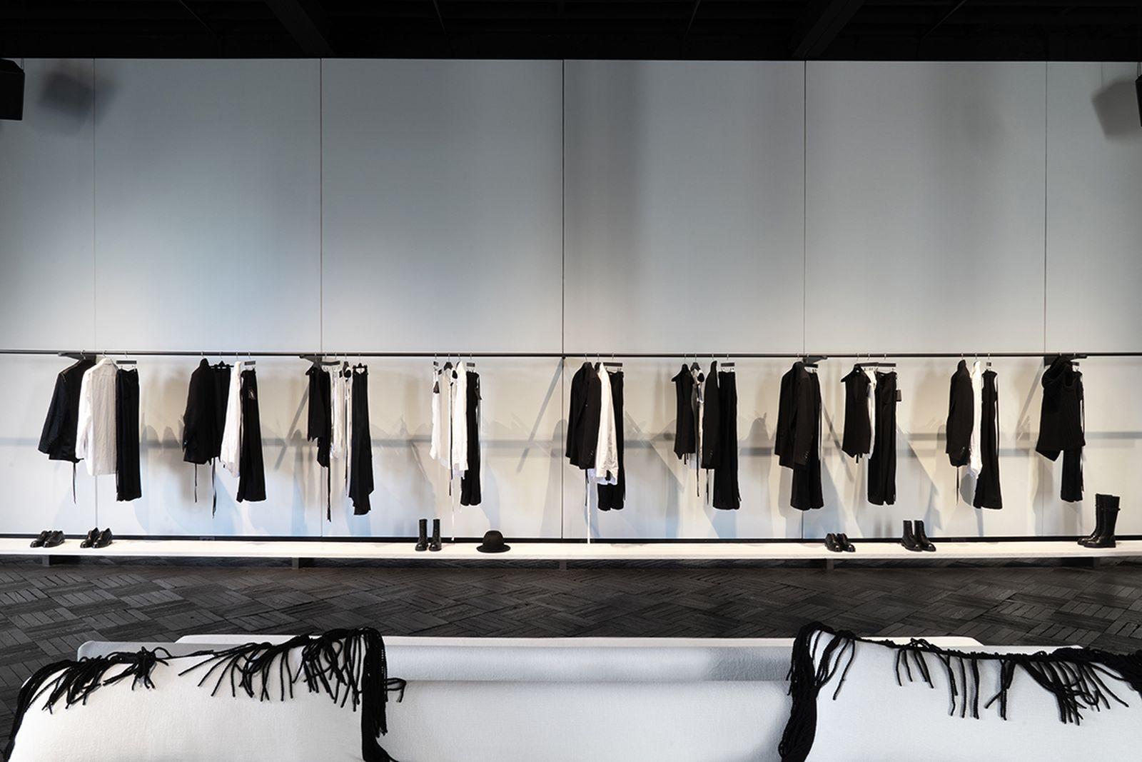 ann-d-store-opening-08