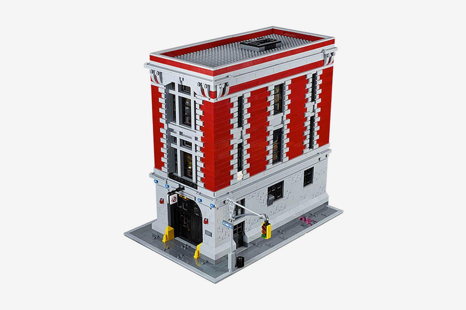 biggest-lego-sets-07