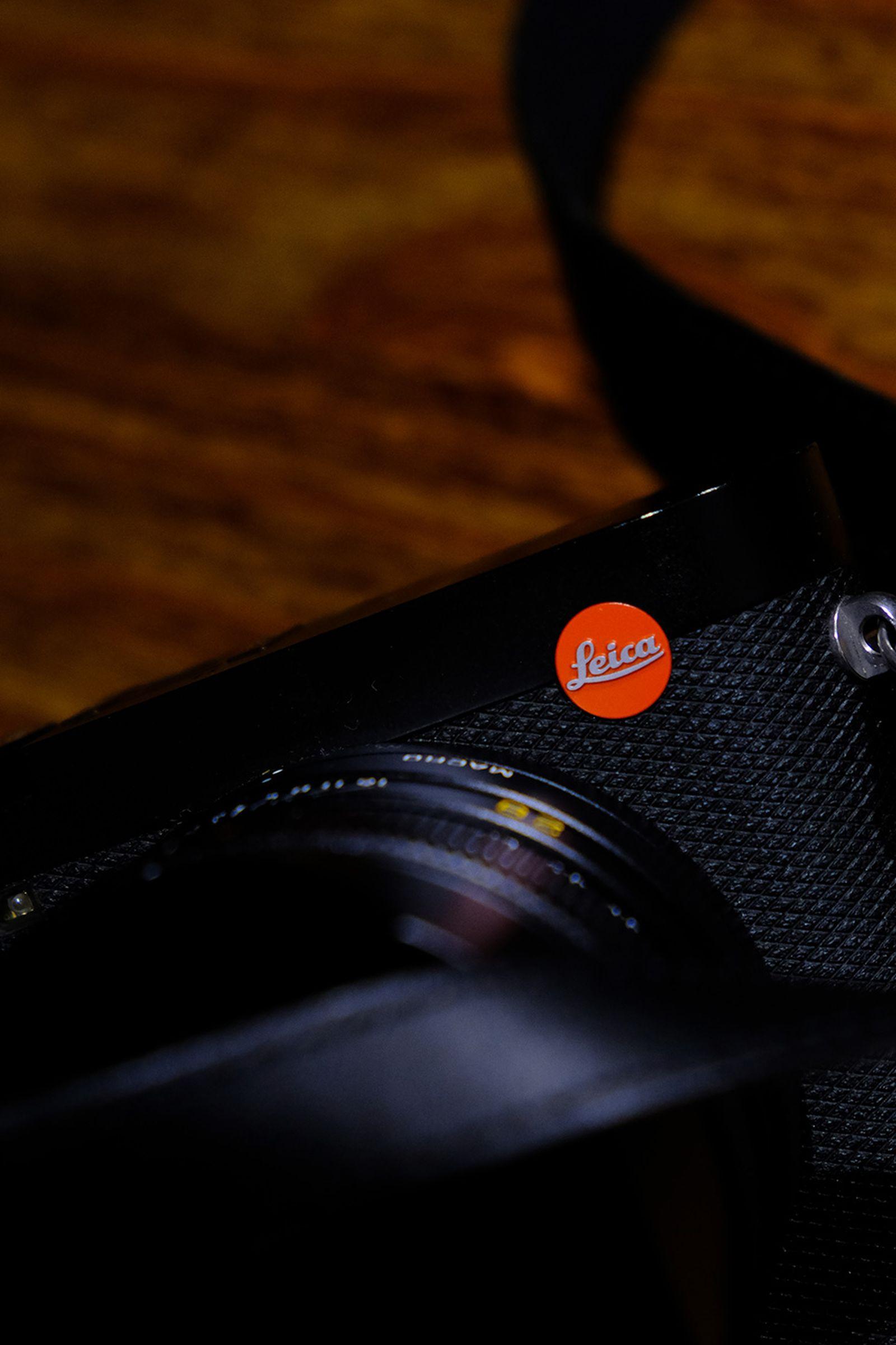 DSCF2044 Leica Q2 paris fashion week