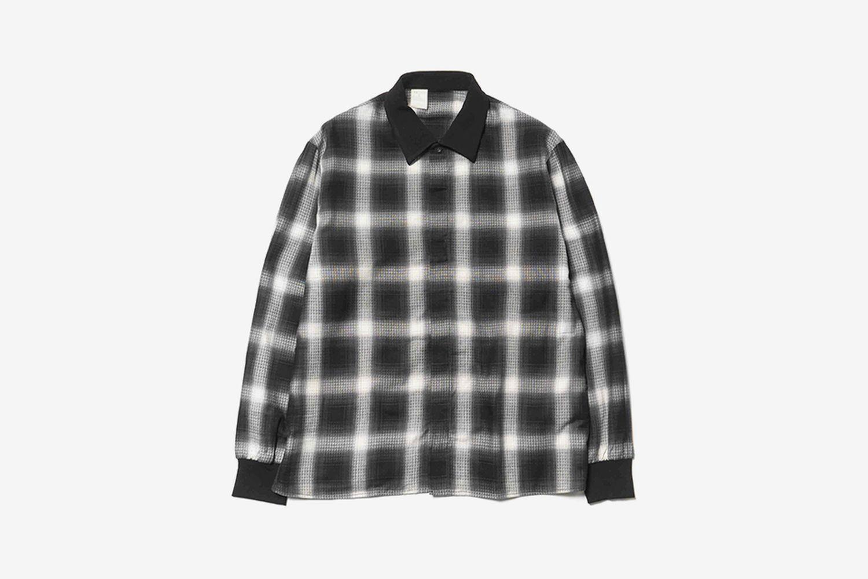 162-SH05 Shirt
