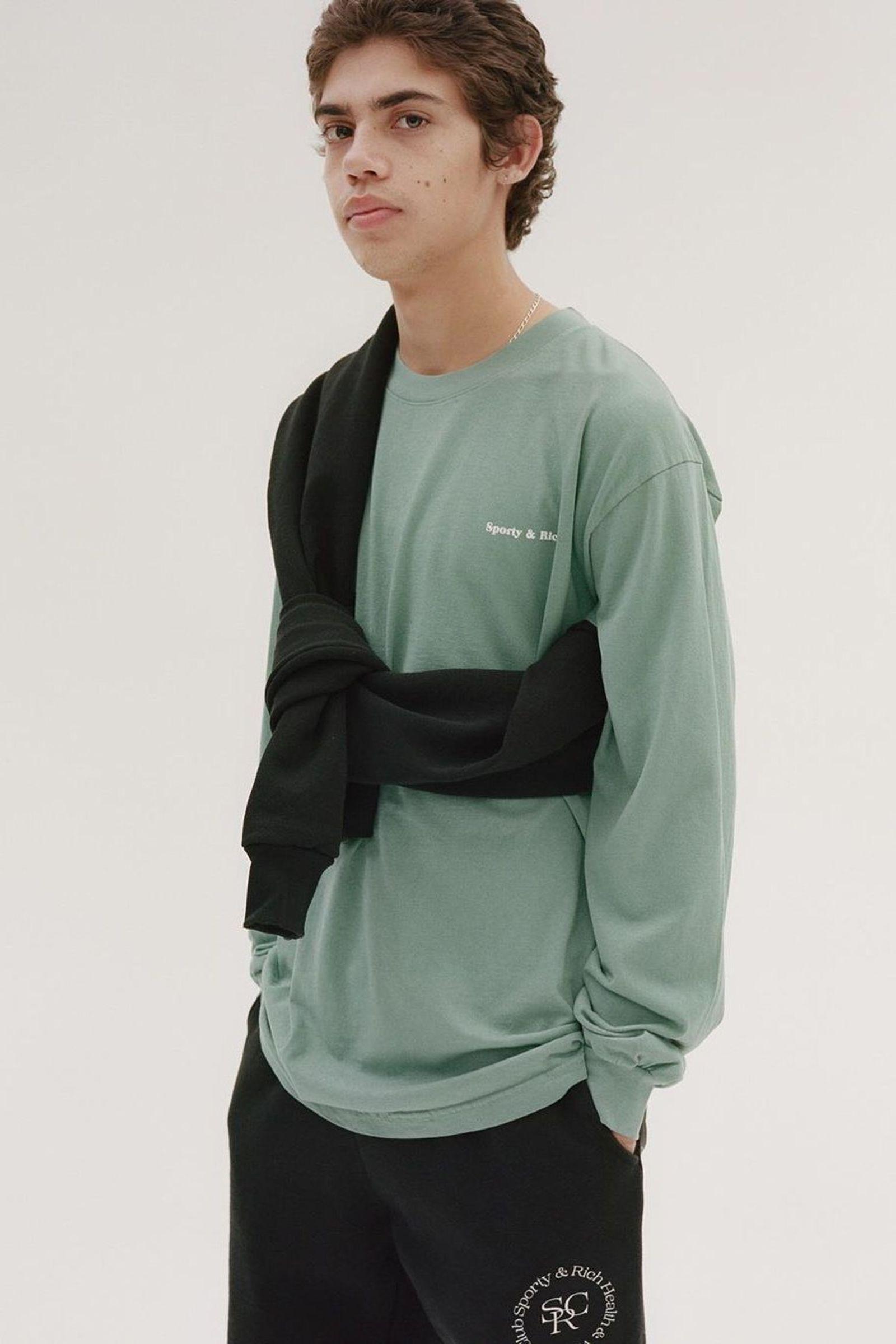 enter-age-silent-streetwear-08