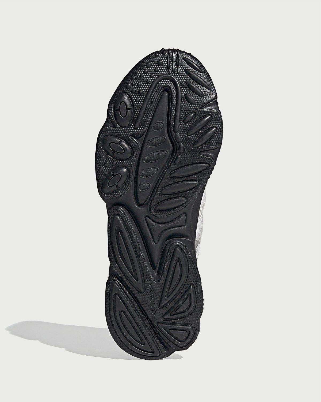 Adidas x Craig Green — Kontuur II Grey - Image 3