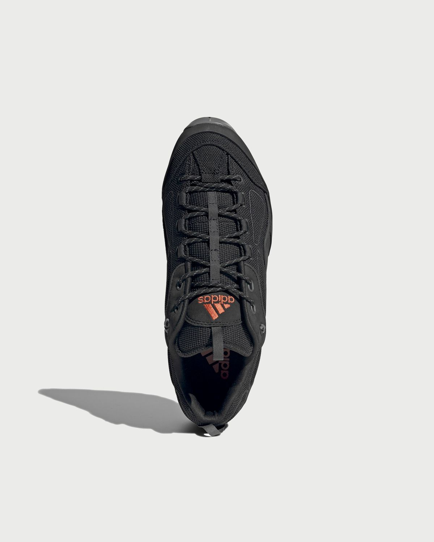 Adidas — Sahalex Black - Image 3