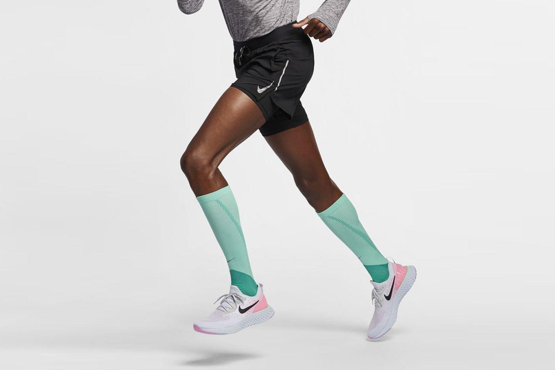 Flex Stride Running Shorts