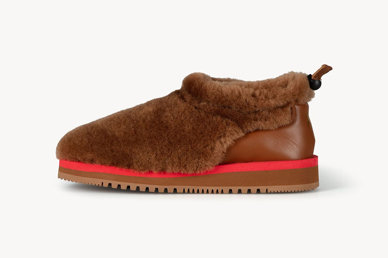 aries-suicoke-ron-release-date-price-05