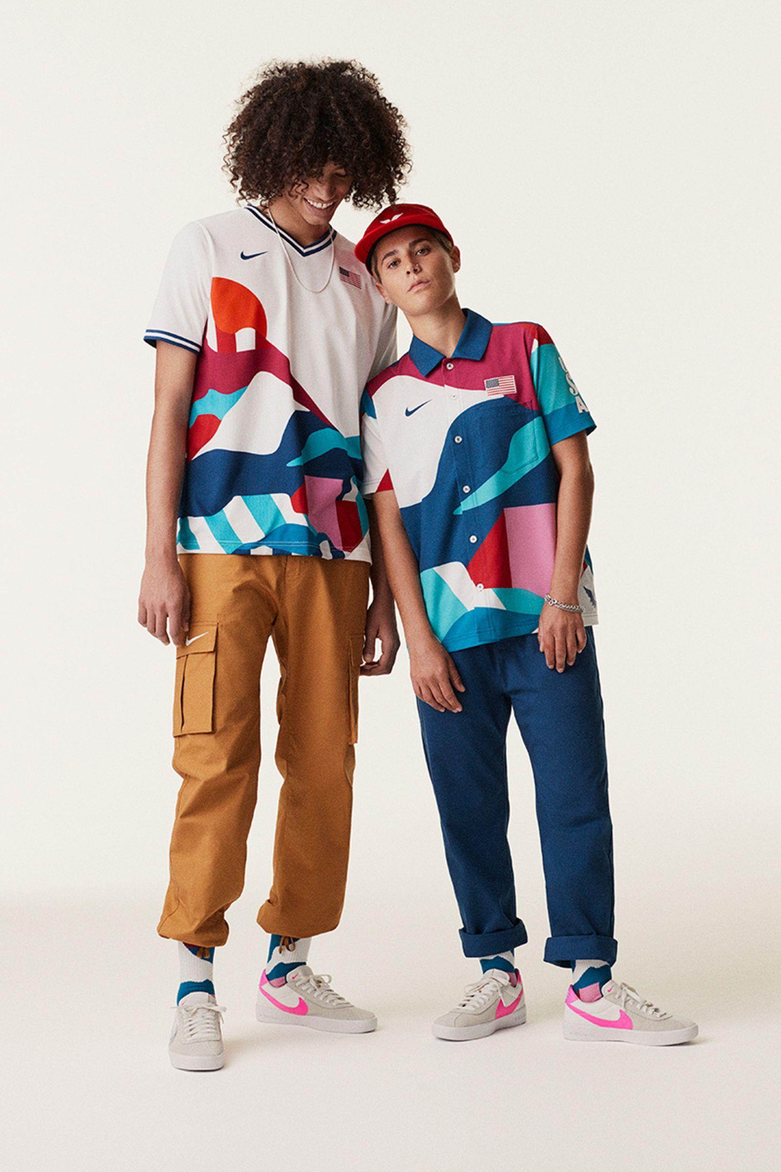 nike-sb-tokyo-olympics-skateboarding-uniforms-04