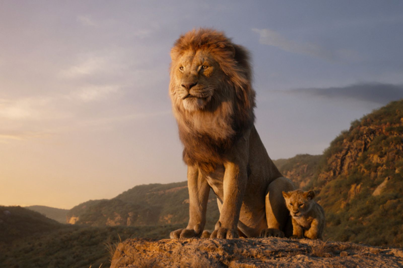 lion king highest grossing animated film disney the lion king