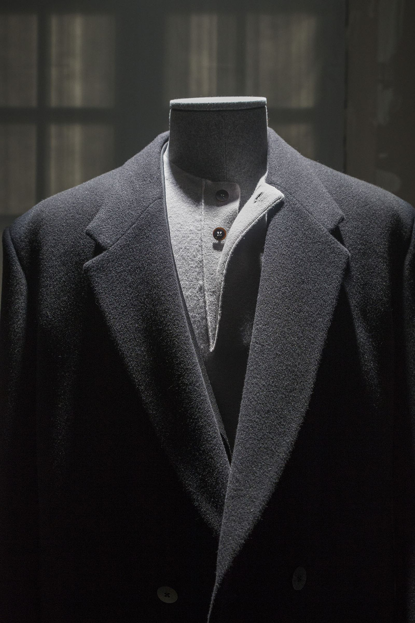 ermenegildo-zegna-fear-of-god-collaboration-04