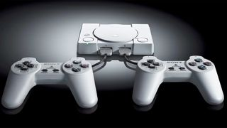 playstation unboxing video PlayStation Classic sony