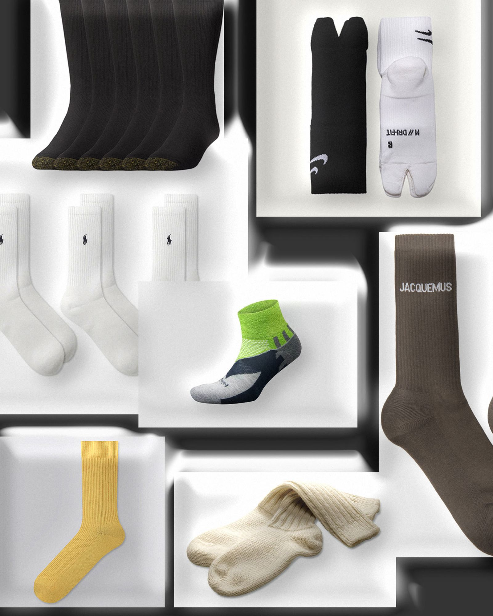 socks-head