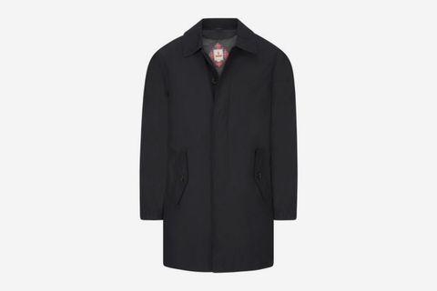 G10 Detachable Jacket
