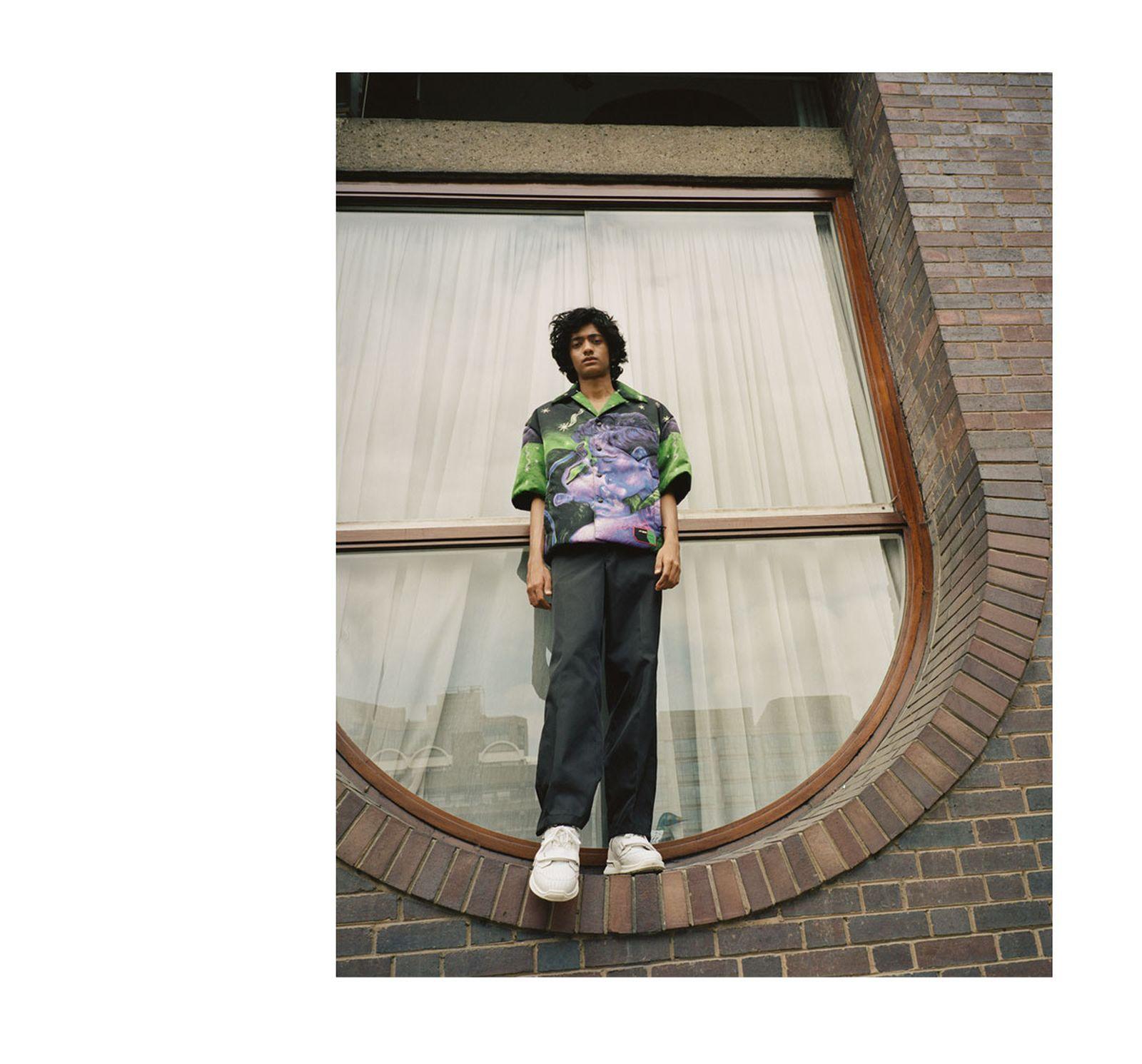 hs17 prada editorial highsnobiety magazine