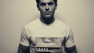 extremely wicked shockingly evil vile trailer Extremely Wicked Shockingly Evil and Vile Ted Bundy Zac Efron