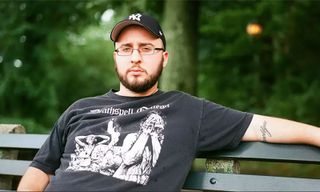 Tony Seltzer Is the Producer Behind the Best of New York's Underground Rap