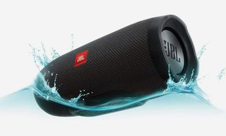 Our 5 Favorite Portable Speakers Under $150