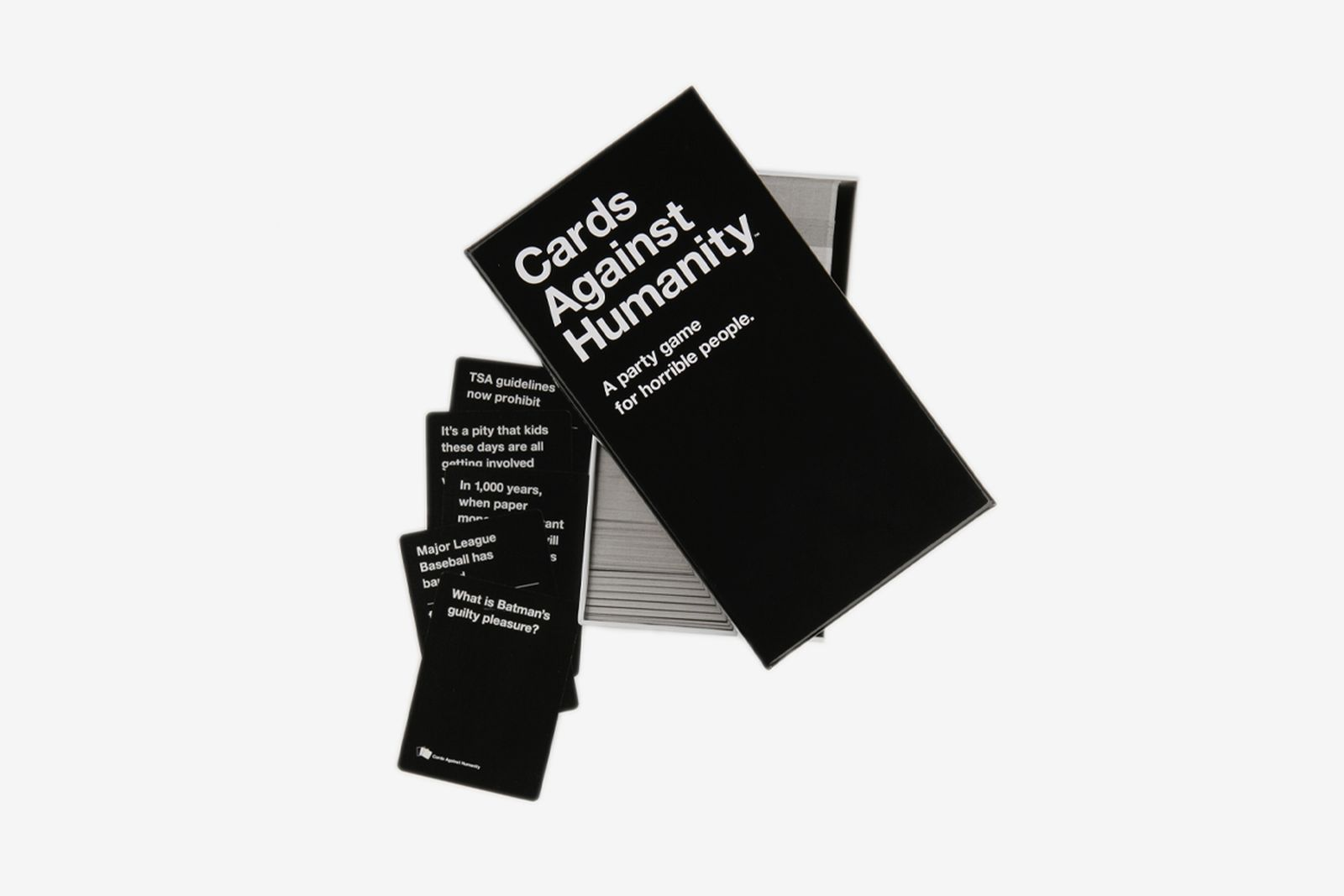 cards-against-humanity-play-online-free-01-main