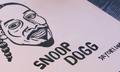 Hip-Hop Playing Cards by Mynority Classics x Sayori Wada